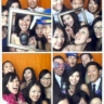photobooth2 - Version 2